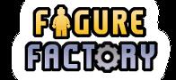 Figure Factory.cz - Nové samostatně prodejné LEGO figurky